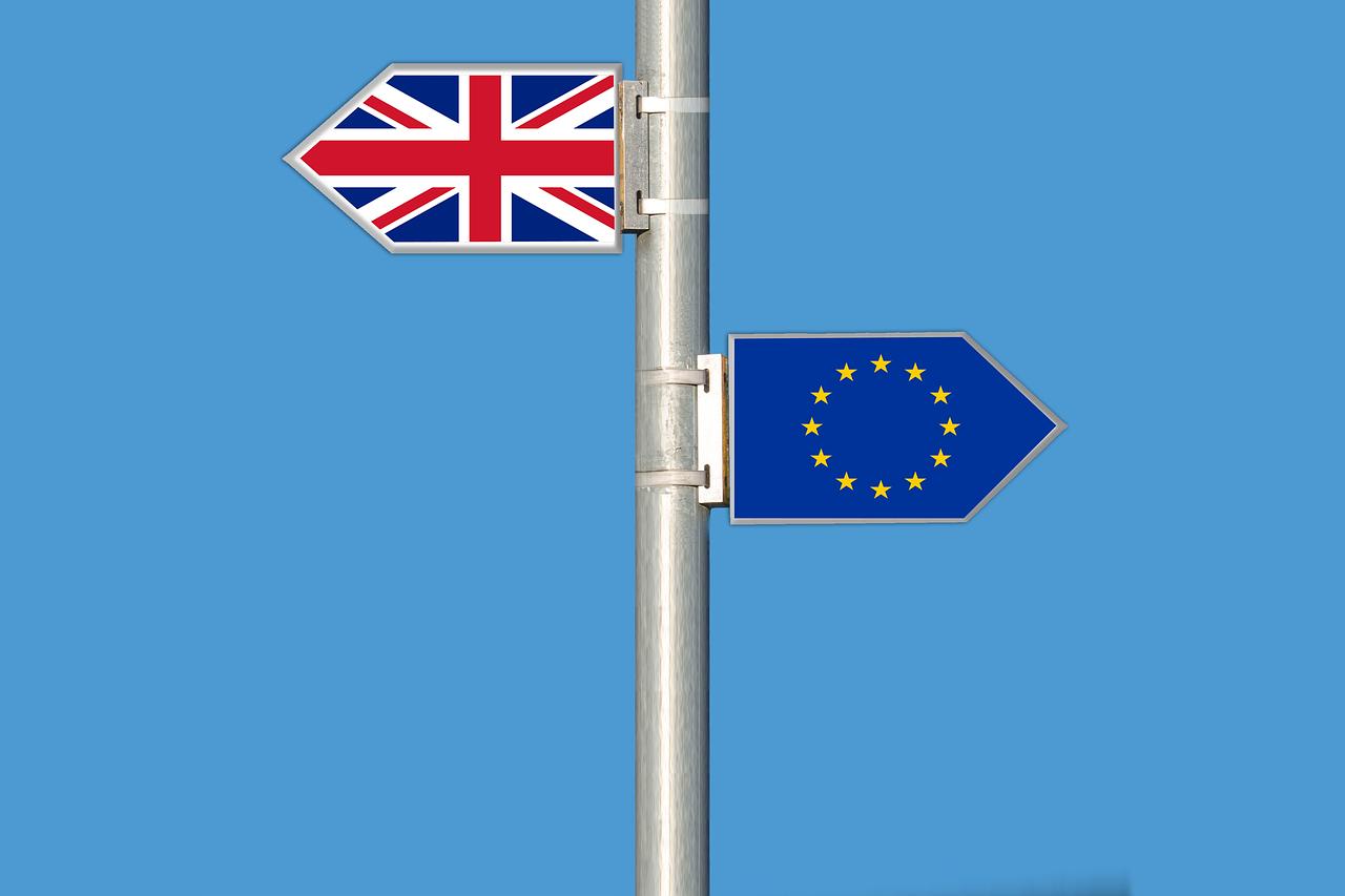 Lloyds_Brexit